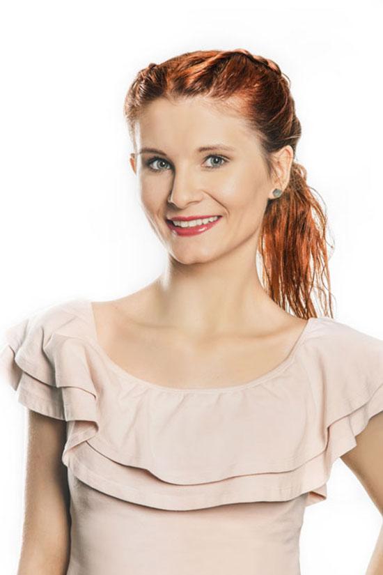 Natalia-dutkiewicz