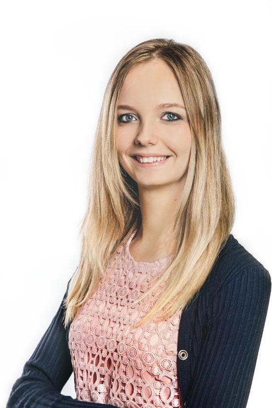 Paulina-Cerekwicka